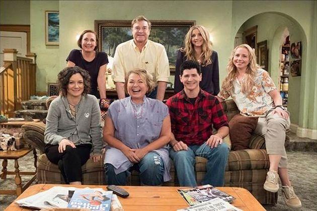 10 serie tv da non perdere nel
