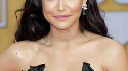 Naya Rivera, ex attrice di