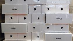 Delusione iPhone X. Apple pensa a un modello più
