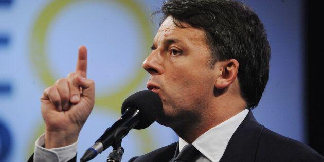 Fake law: tra 15 giorni un report del Pd contro le bufale di M5s e Lega. Matteo Renzi non crede a una...