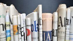 Il pluralismo nell'era delle fake news, la sopravvivenza dipende dai