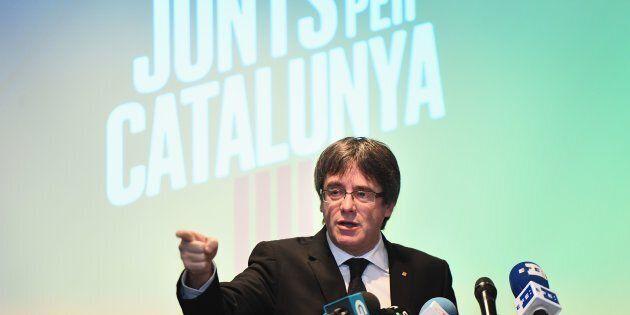 Elezioni in Catalogna fra Repubblica e il