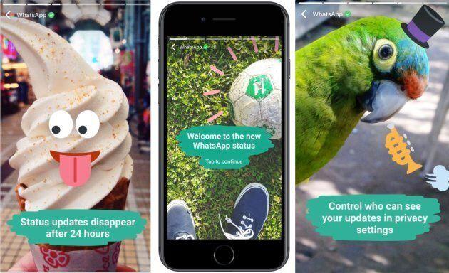 Novità su Instagram: si potranno condividere le storie su