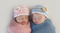 Tra 30 mila nomi diversi per maschi e femmine quest'anno i genitori hanno scelto quasi sempre gli