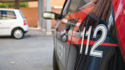 Ancona, bimbo di 5 anni ucciso in auto. Il padre confessa: