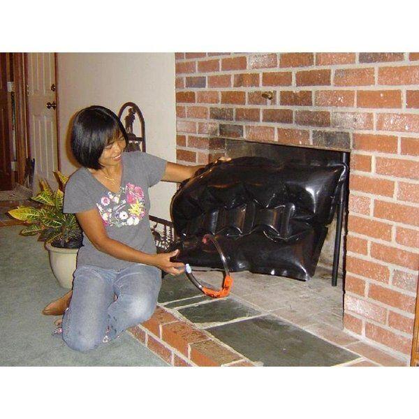 17 modi per tenere la casa al caldo senza alzare il riscaldamento (e gravare sulla