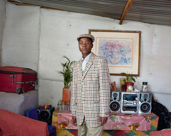 Mostre arte e fotografia weekend befana: Picasso, Van Gogh ma anche Che