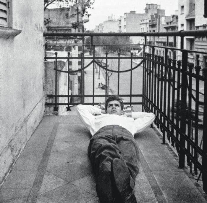 A Milano una mostra racconta il mito, il rivoluzionario e l'uomo Ernesto Guevara. In occasione dei cinquant'anni...