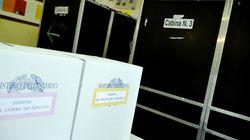 Election day ufficiale: il 4 marzo si vota anche per le regionali in Lazio e