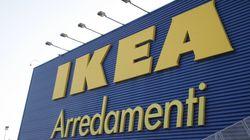 La maternità non può essere un ostacolo: il licenziamento dell'Ikea di Corsico è