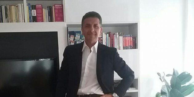 L'avvocato Paolo Palleschi, che ha presentato ricorso contro M5s, si candida alle parlamentarie: