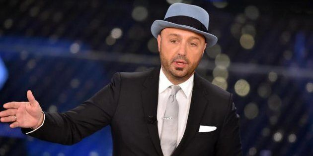 Joe Bastianich: