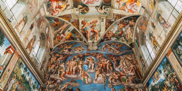 Musei italiani: superata la soglia dei 50 milioni di visitatori e incassi che sfiorano i 200 milioni...