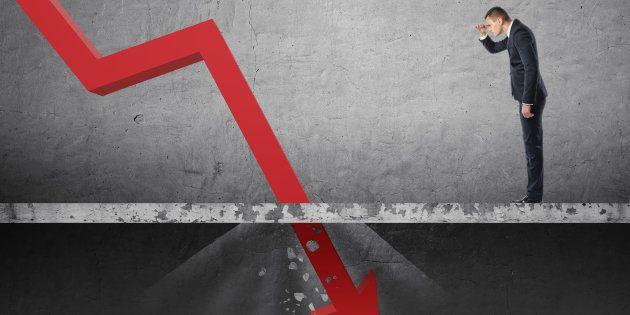 Riforma fallimentare. Opportunità professionali e sviluppo