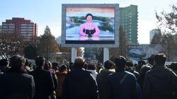 Kim, nulla di nuovo sul fronte
