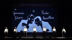 Milano e Brianza: tutti a teatro contro la mafia nemica di imprese e