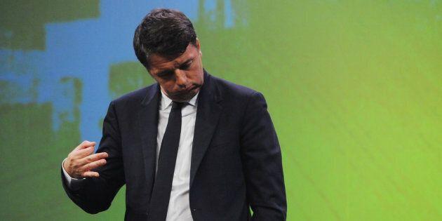 Renzi lancia la proposta del salario minimo legale