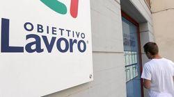 Istat: a ottobre disoccupazione stabile all'11%. Quella giovanile scende del