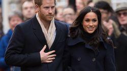 Meghan Markle spiazza la Regina con un divertente regalo natalizio (onorando la tradizione di Buckingham