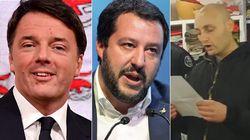 Il Pd porta il caso Como in Parlamento. Salvini: