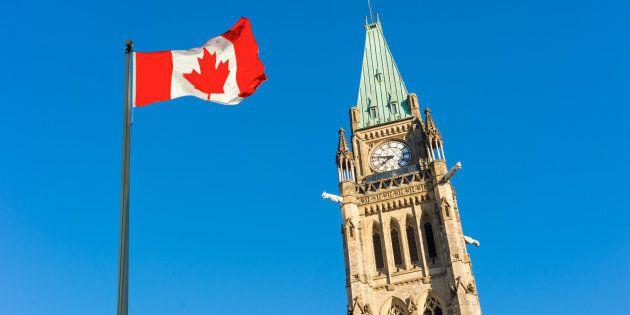 Una provincia canadese sta sperimentando un reddito minimo per i cittadini che può arrivare fino a 11...