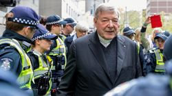 Australia, morto prima che potesse testimoniare l'uomo che accusava il cardinale George Pell di