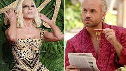 La famiglia Versace si dissocia dalla serie tv più attesa: