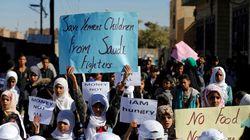 """Yemen, il conflitto """"dimenticato"""" che ha provocato 20mila"""