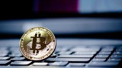 Oggi valgono 9mila dollari, domani chissà. È arrivato il momento di sapere cosa sono i bitcoin (ma perdete le speranze di pro...