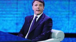 Renzi attacca Grasso sull'abolizione delle tasse universitarie:
