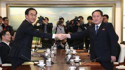 Tregua olimpica. Pyongyang invierà atleti ai Giochi invernali, Seul chiede dialogo