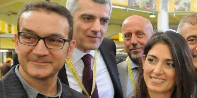 Adriano Meloni: