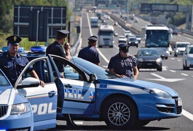 Basta slogan al Viminale, i poliziotti chiedono il rinnovo del
