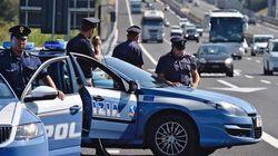 Contratto dei poliziotti, meritiamo rispetto e