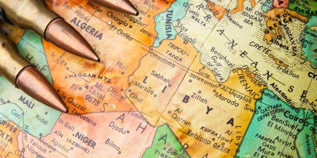Sicurezza all'estero: così lo Stato spreca risorse e