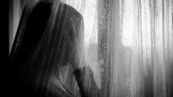 La figlia disabile muore di stenti, indagati i genitori che avevano rifiutato l'assistenza