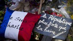 A tre anni da Charlie Hebdo, la Francia è ancora divisa tra laicità dello stato e