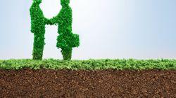 Il boom internazionale dei green bond e il recupero dei ritardi