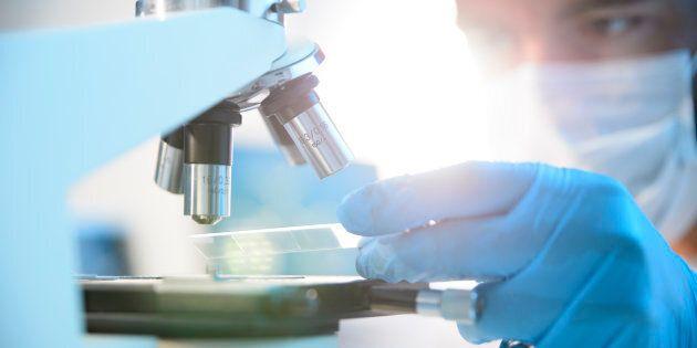 Una sfida per il sistema sanitario e assistenziale, l'Italia continui la ricerca sulle malattie