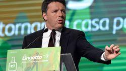 De Luca jr candidato in Campania col capo segreteria del governatore: Renzi mette a fuoco le liste coi segretari regionali