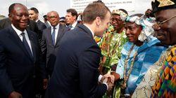Il summit di Abidjan segna una svolta nei rapporti Ue - Africa, nuove partnership strategiche alle