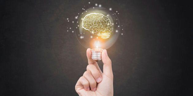 6 esercizi per allenare la mente a dare il