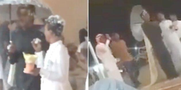 Inscenano nozze gay alla Mecca, il video spopola e scatena la rabbia delle autorità