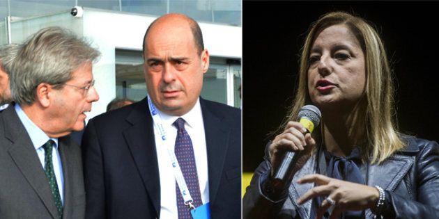 Il Cdm ha deciso la fine del commissariamento della Sanità nel Lazio. Roberta Lombardi a Huffpost: