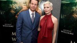 Mark Wahlberg ha ricevuto un compensoquasi 1000 volte superiore a quello di Michelle Williams in Tutti i soldi del