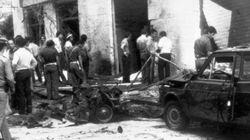 Morto Stefano Ganci, faceva parte dei commando che uccisero Chinnici, Cassarà e