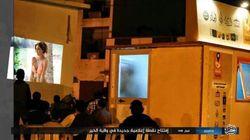 Sei hacker iracheni combattono l'Isis a colpi di