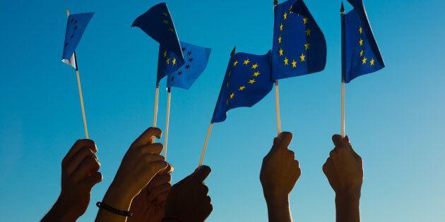 Donne, Europa, green economy le carte vincenti per il centro