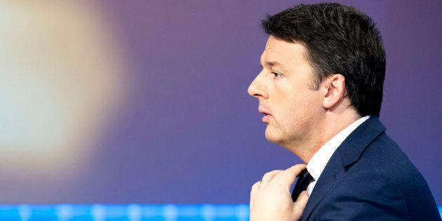 Renzi non canta più vittoria per Gori: Leu verso il no all'intesa in Lombardia, speranze su Zingaretti...
