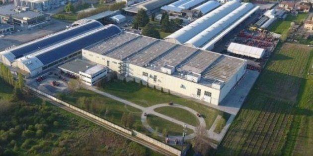 Azienda padovana cerca 70 dipendenti da assumere con contratto indeterminato da 1590 euro al mese ma...